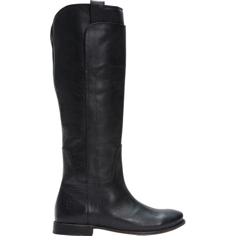 black womens boots cr boot
