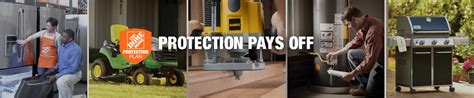 home depot protection plan the home depot protection plan home design 2017