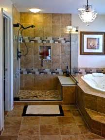 master bathroom tile designs master bathroom or spa bathroom design photo gallery md