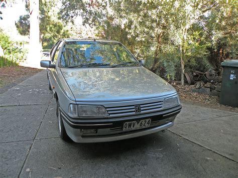 peugeot 405 modified 100 peugeot 405 modified 1995 peugeot 605 1980s