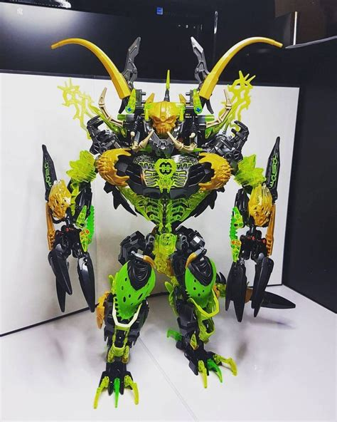 5 032 likes 7 comments 75 likes 5 comments bionicle 2015 mocs