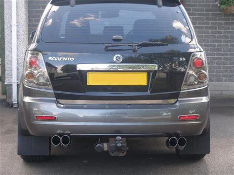 Kia Sorento Rear Suspension Problems Kia Soul Parts Diagram 2011 Get Free Image About Wiring