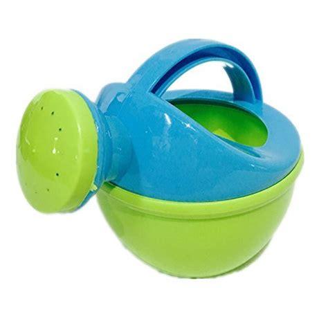non toxic baby bathtub honeysuck 1pc non toxic plastic environmentally baby bath toys children s beach toys