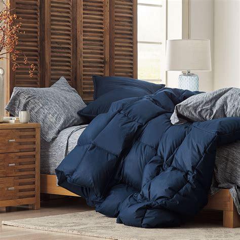 primaloft comforters lacrosse 174 primaloft 174 tcs 174 down comforter sham goodglance