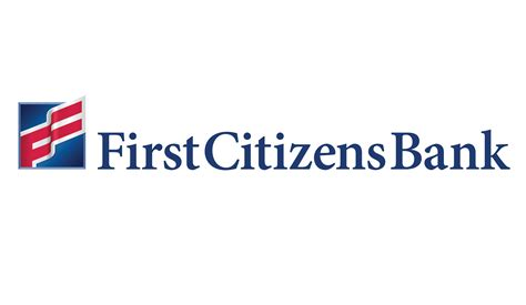Citizens Bank Gift Card - first citizens bank banking credit cards mortgages download lengkap
