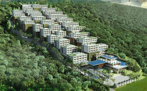 best resorts in phuket best western adds new premier resort in phuket thailand