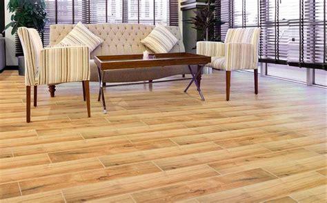 palmetto porcelain 6x36 quot smoke wood look tile palmetto tile tile design ideas