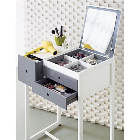 Furniture For Small Bedroom Vanity In Bedroom Furniture Cb2 399 For The Mod