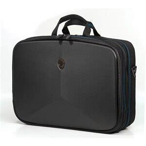 alienware vindicator briefcase v2 0 17 3 inch dell usa