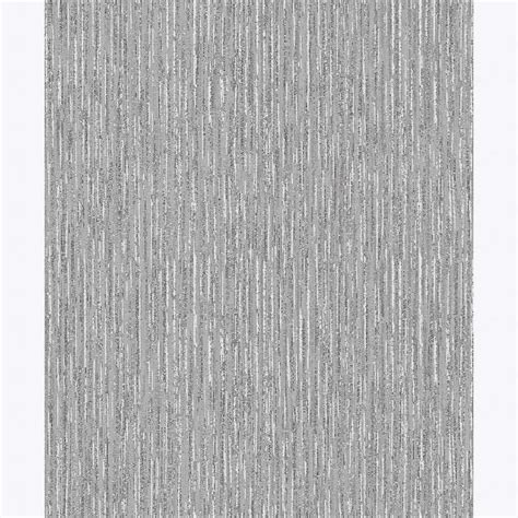 grey grasscloth wallpaper uk textured wallpaper gray 2017 grasscloth wallpaper