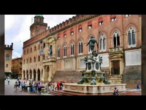 phd in architecture and construction sapienza university rome