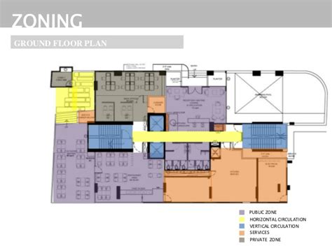Typical Floor Plans Of Apartments Starlit Suites Project Bangalore