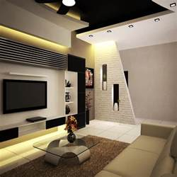 Tv Unit Interior Design by Pin By Dilip Rana On Beda Pinterest Tv Units Tv