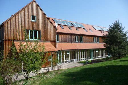jugendhaus brombachsee | gruppenhaus.de