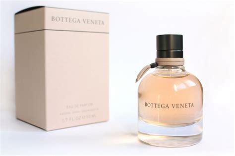 Parfum Classic thenotice bottega veneta eau de parfum review an