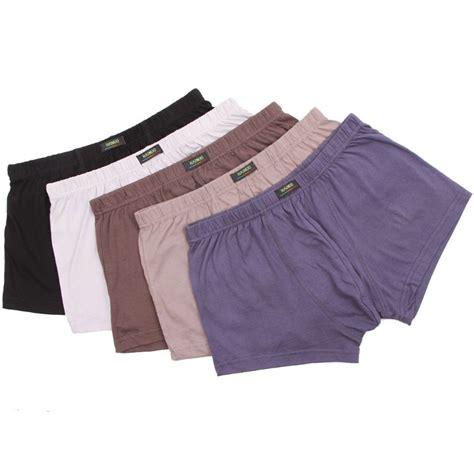 mens comfortable underwear man comfortable lingerie panties underwear brand men boxer
