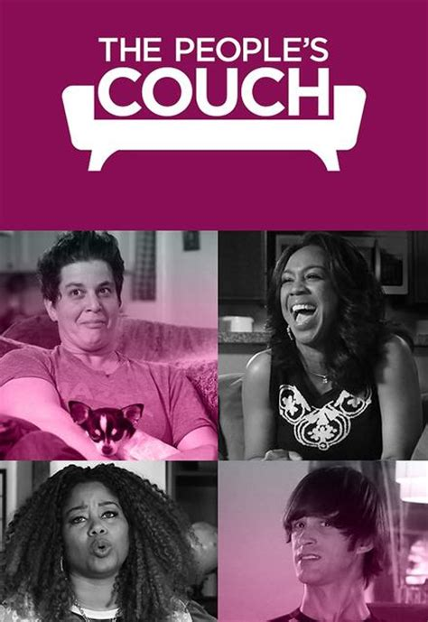 tv shows couch watch the people s couch episode guide sidereel