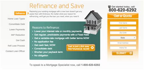 embrace home loans reviews real customer reviews