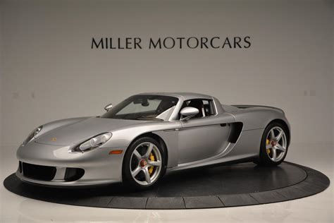 hayes auto repair manual 2005 porsche carrera gt parking system used 2005 porsche carrera gt greenwich ct