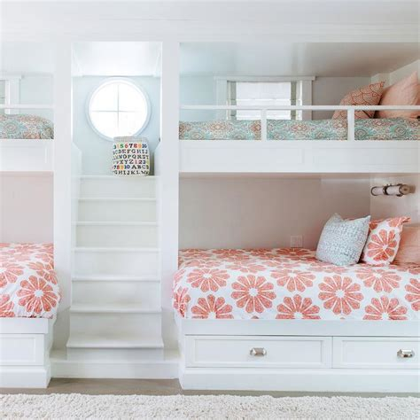 bunk bed for girls the gallery for gt bedrooms for girls with bunk beds