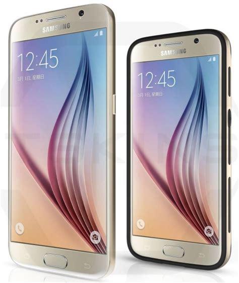 Hp Samsung Galaxy 7 Plus samsung galaxy s7 s7 plus s7 edge y s7 edge plus en renders el chapuzas inform 225 tico