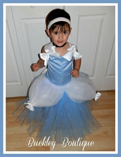 Melody By Boutiqe melody s tutus buckley boutique