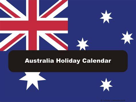 Calendar 2016 Holidays Australia Australia Holidays Holidays To Australia 2014 2015 Kuoni