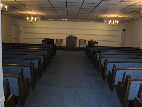 jones funeral home chatsworth ga funeral home and cremation