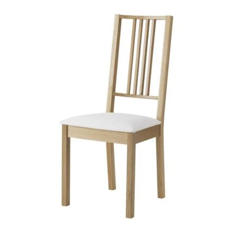 wall mounted chair ikea bjursta wall mounted drop leaf table oak veneer 90x50 cm
