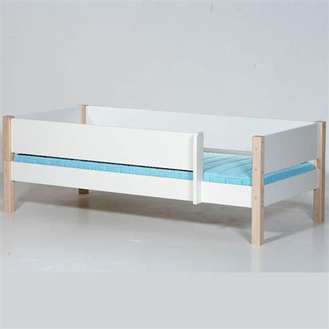 Bett 2 In 1 by Manis H Kinderbett Odin Wei 223 90 X 200 Cm