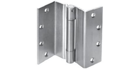 swing clear door hinge swing clear bearing hinges heavy weight reversible ta795