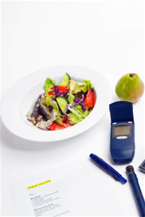 weight management for diabetics golo for 174 official site