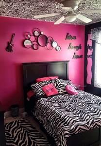 Room ideas awesome bedrooms zebras bedrooms daughters zebras bedrooms