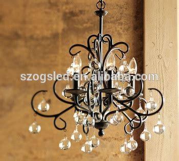 veranda linear chandelier pottery barn veranda linear chandelier buy chandelier