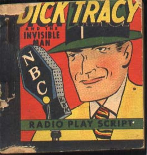 themes in juvenile literature dick tracy radio show only nudesxxx