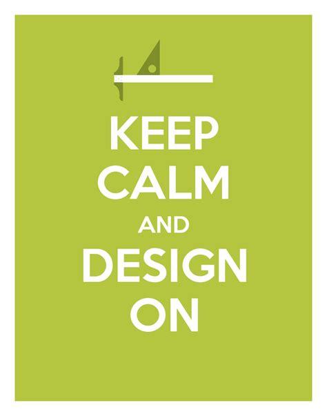 interior design quotes funny interior design architecture architecture pinterest