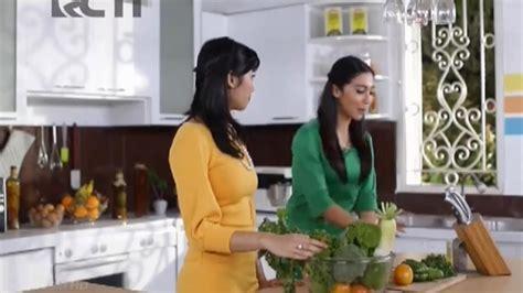 Vitamin Vegeblend Untuk Dewasa iklan vege blend for adults vitamin untuk dewasa 30sec 2017