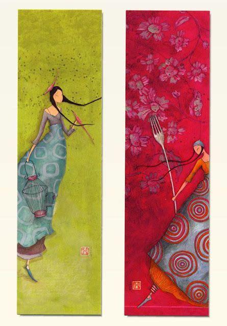 les cerfs volants folio french b00cm8akks bookmarks illustrated by ga 235 lle boissonnard editions des correspondances grenoble 2012
