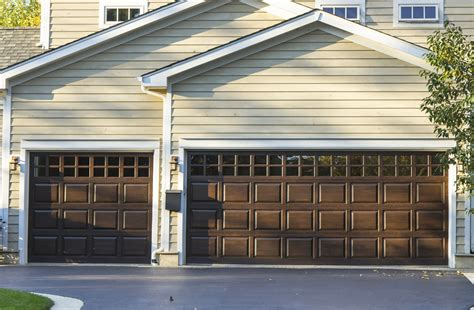 Garage Doors Orange County Ca by Viking Garage Doors Orange County Ca