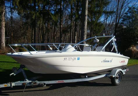 tow boat us boston boston whaler 2009 for sale for 13 395 boats from usa