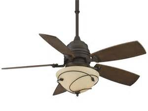 Rustic Ceiling Fans Decorations Tips For Choosing Rustic Ceiling Fans For Your Home Rustic Ceiling Fans With