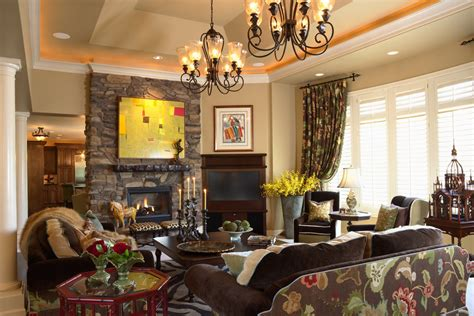 lodge style living room get cozy a rustic lodge style living room makeover betterdecoratingbiblebetterdecoratingbible