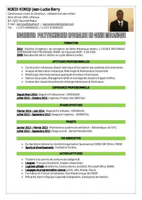 mis resume exle plural form of curriculum vitae 100 resume plural form