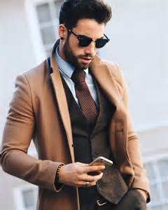 which hairstyle suits my 25 best men s business fashion in 2016 mens craze