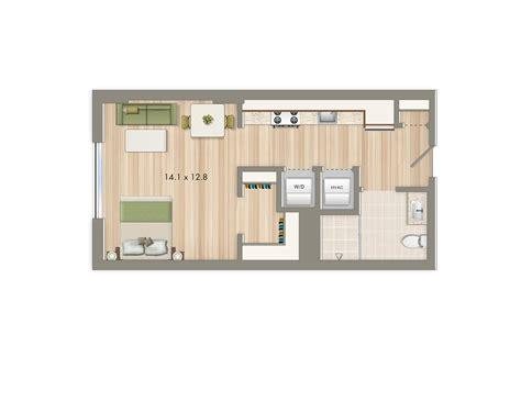 mc405 home design remodeling 100 studio floorplan studio 1 u0026 2 bedroom