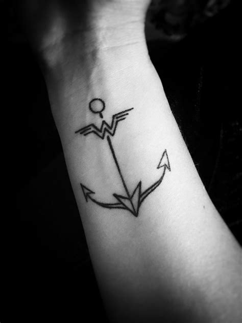first tattoo ideas 405 best images about on harry potter