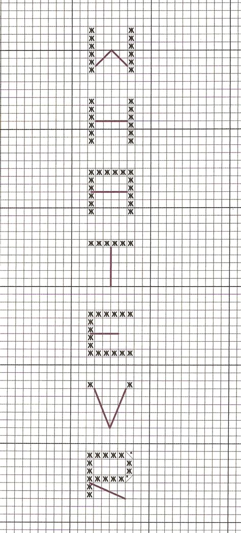 free counted cross stitch patterns and graphs movie free counted cross stitch chart a celebration of cross