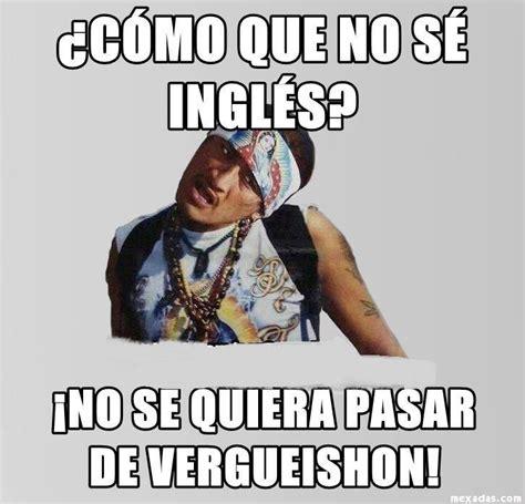 Cholo Memes - cholo memes