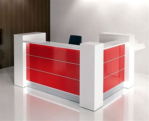 office front desk furniture office front desk mdf modern design furniture reception