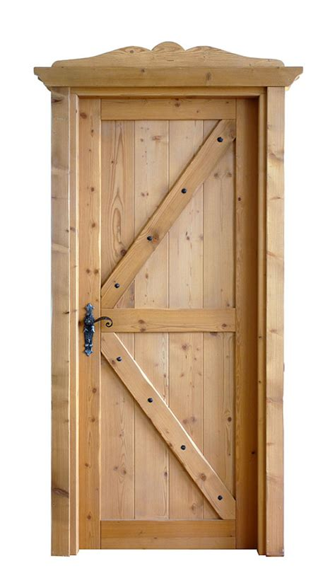 porte interne rustiche finestre in legno rustiche jp22 187 regardsdefemmes